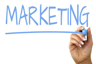 Marketing Strategies For Businesses On A Tight Budget