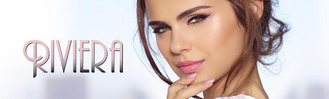 http://www.isadora.com/se/news/spring-make-up-2016/