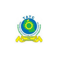 Tanzania Automotive Technology Centre TATC