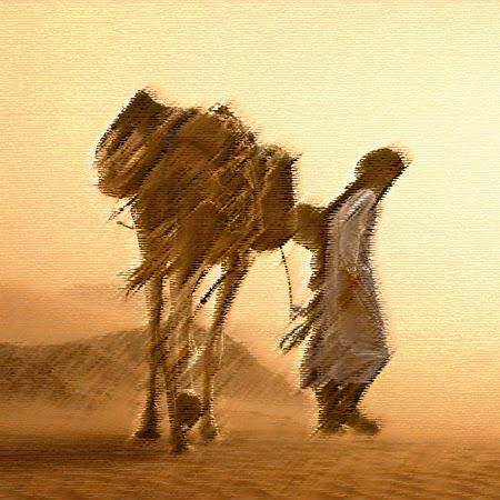 http://1.bp.blogspot.com/-lyEn7-2Qot0/VLiCGyYYKeI/AAAAAAAABJU/PbPLgA0raQM/s1600/kisah-para-wali-Allah-dari-Shahabat-Salaf.jpg