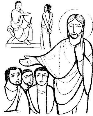 VUI HỌC THÁNH KINH CHÚA NHẬT 12 THƯỜNG NIÊN A