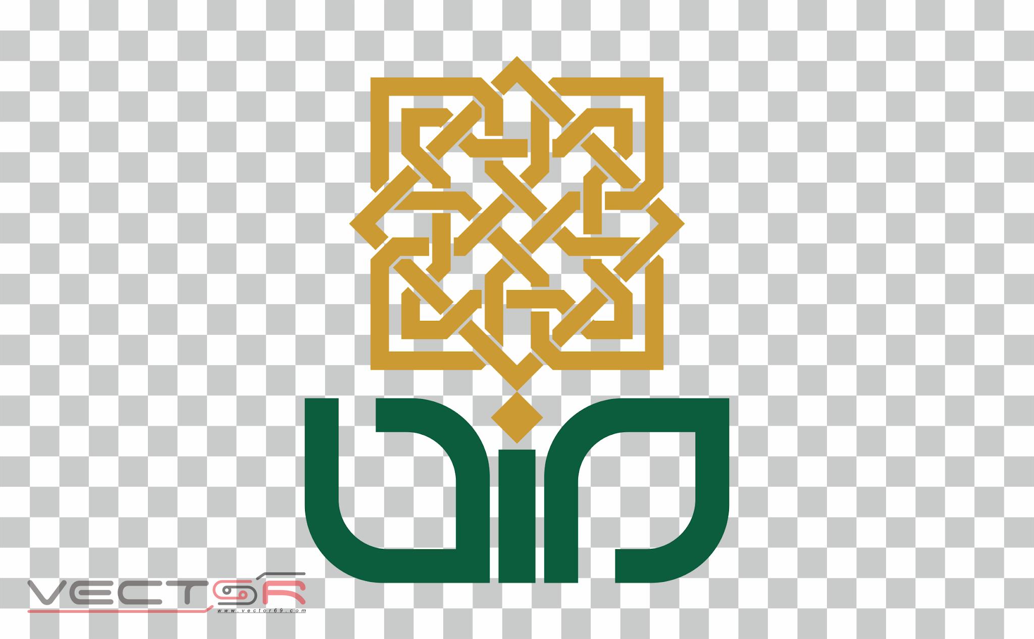 Universitas Islam Negeri Sunan Kalijaga (UINSUKA) Yogyakarta Logo - Download Vector File PNG (Portable Network Graphics)