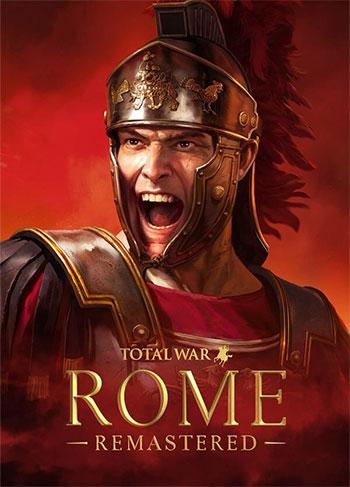 total war,rome total war,total war rome remastered,rome total war remastered,total war rome,total war rome remastered gameplay,total war rome 2,total war: rome remastered,total war warhammer,total,medieval total war,total war rome remastered review,rome: total war,empire total war,medieval 2 total war,rome total war remaster,rome total war soundtrack,rome remastered total war part 1,total war rome remastered pc,rome total war remastered review,total war saga,arena total war,rome total war 2