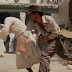 ARCHIVE SUMMARY REVIEW FOR 'RAIDERS OF THE LOST ARK'