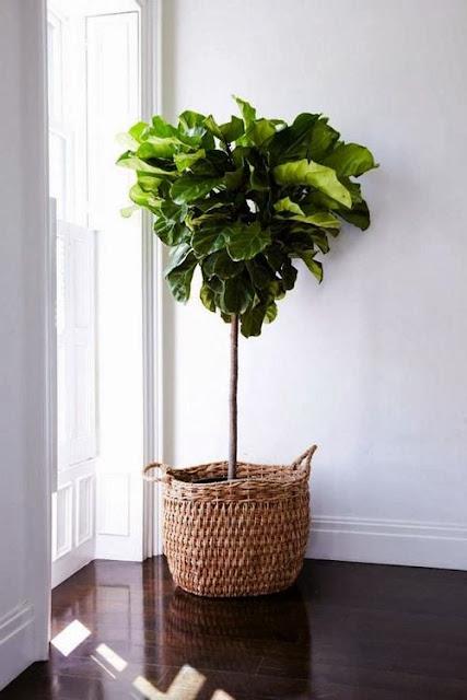 ideas_decorar_cestos_hogar_estilo_nordico_lolalolailo_05