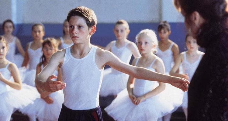 Del cine al teatro: cómo Billy Elliot se convirtió en musical