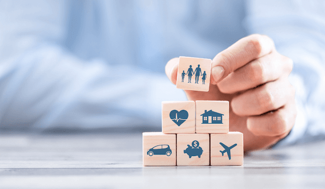Rekomendasi Produk Investasi yang Menjanjikan untuk 2021