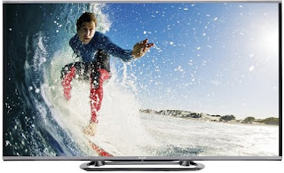 harga tv led polytron 32 inch,harga tv led polytron cinemax 32 inch,harga tv led lg 32 inch,harga tv led polytron 29 inch,