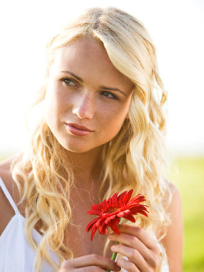 Long Haircuts and Hairstyles for Women