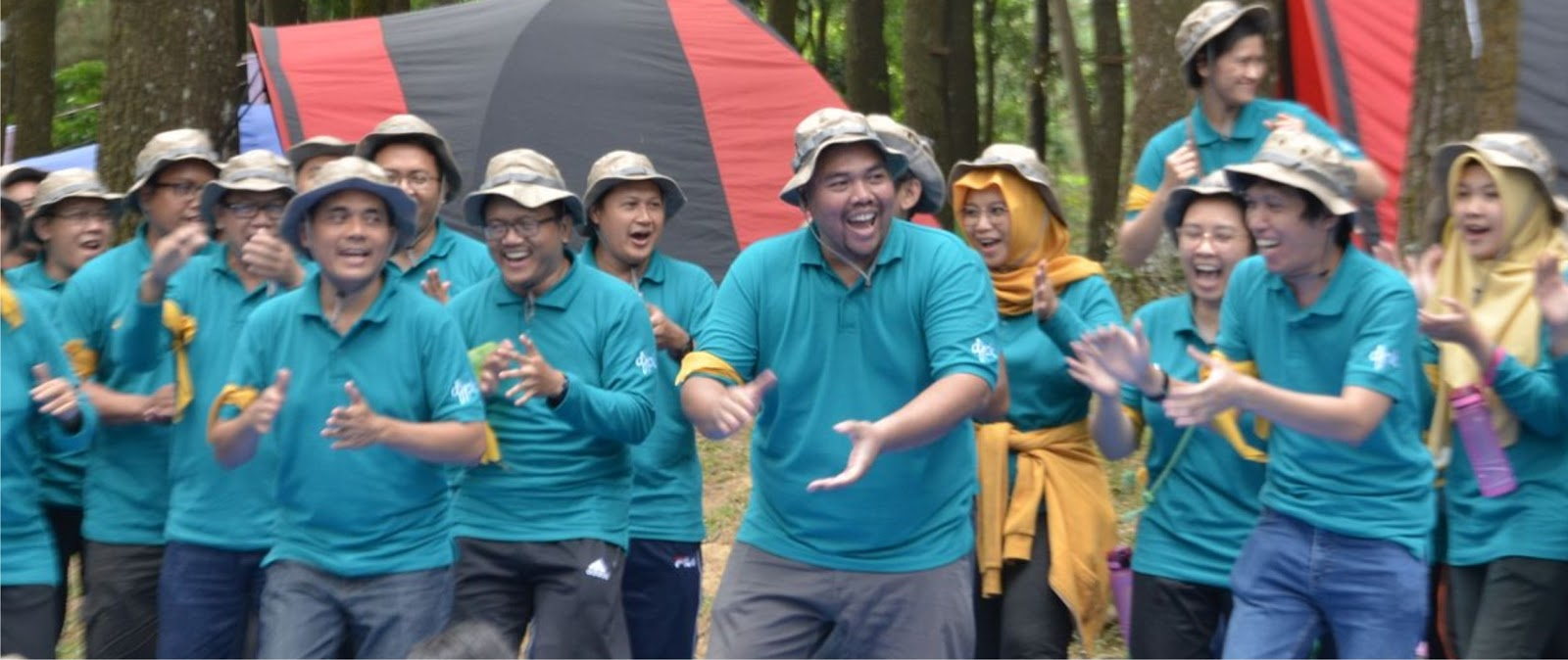 Get Experiential Learning Indonesia
