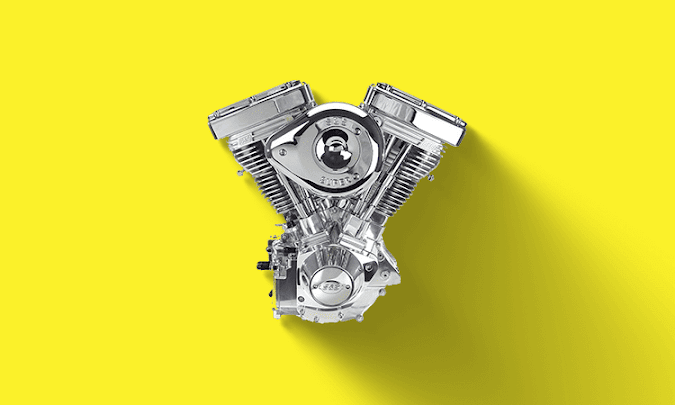 What Is Preignition - Causes and Disadvantages of Preignition