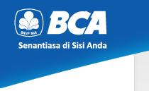 Info Lowongan Kerja Bank BCA Terbaru