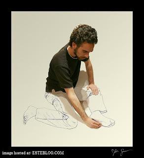 dibujos creativos