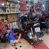 Sửa xe máy quận 2 uy tín, chi phí hợp lý tại HCM