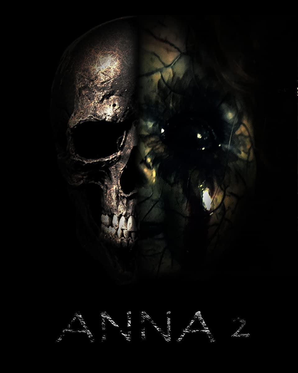 مشاهدة مشاهدة فيلم Anna 2 2020 مترجم