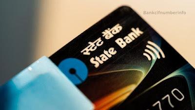 Activate SBI Debit Card through IVRS