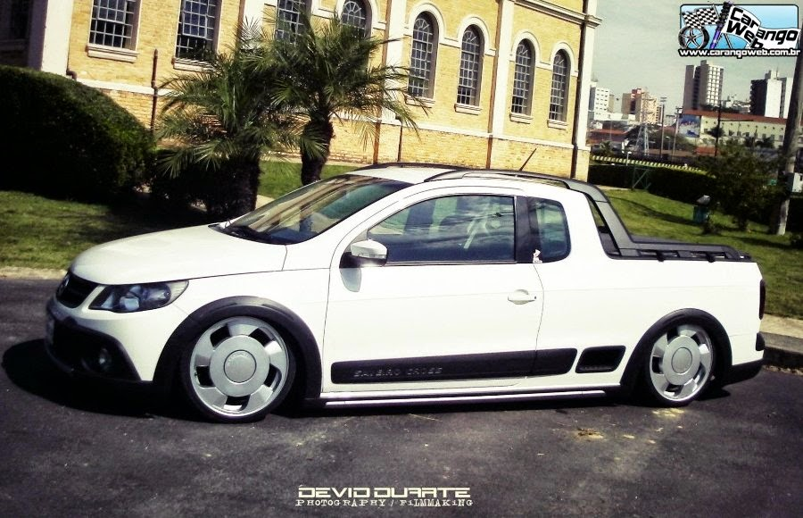 fiat uno turbo wallpaper with Saveiro Cross Rebaixada on Page 2 as well UNO besides Images further S le Of A Cover Letter also Guarantors Format.