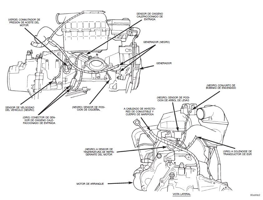 Snap Manual De Taller Ford Fiesta Power Manuales De Taller