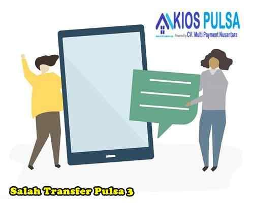 salah-transfer-pulsa-3