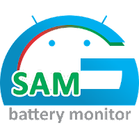 GSam Battery Monitor Pro Cracked APK