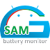 GSam Battery Monitor Pro v3.41 APK [Patched]