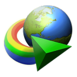 Internet Download Manager v6.38 build 7 Full version