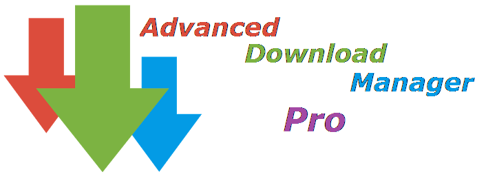 Advanced Download Manager Pro [ADM] 5 0 9 Cracked Android APP APK