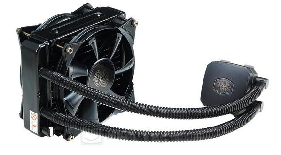 Unboxed & Reviewed: Cooler Master Cosmos SE 142