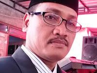 Farhan Wahyu Nugroho dari MIS Ma'arif Mangunsuman II Raih juara 3 KSM  Kabupaten Ponorogo dan berhak maju ke tingkat Provinsi Jawa timur