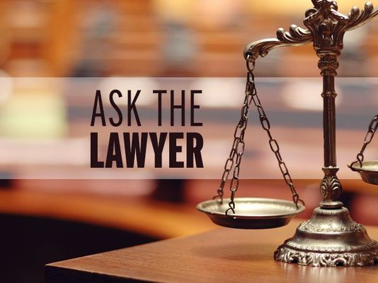3 Tips For Finding A Great Women's Family Law Attorney