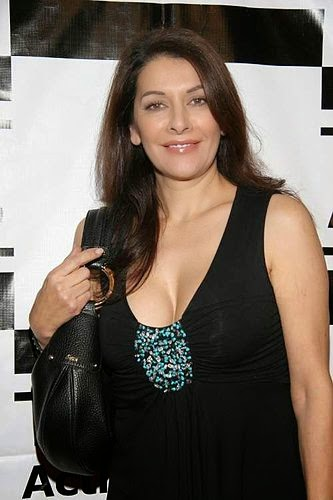 Marina Sirtis (born 1955 (naturalized American citizen) nude (81 photo), Tits, Sideboobs, Twitter, underwear 2017