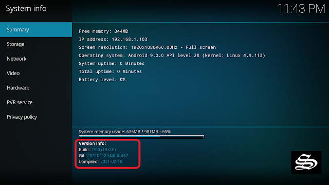 solve-no-stream-available-error-kodi