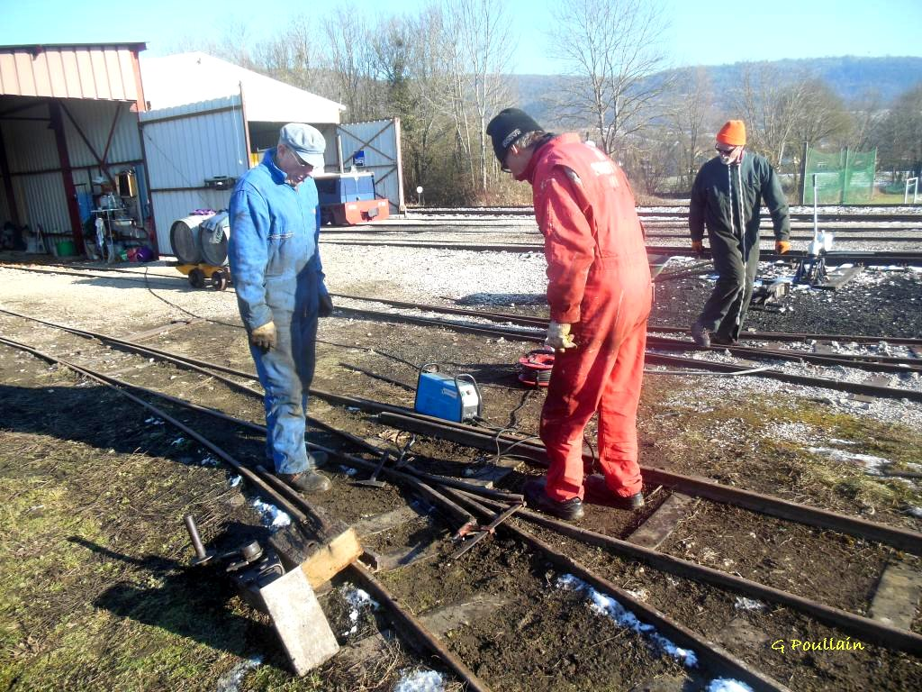Traverse de chemin de fer d occasion - Traverse de chemin de fer prix ...