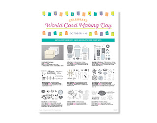 http://su-media.s3.amazonaws.com/media/Promotions/NA/2017/World%20Card%20Making%20Day/WCMD_DEMO-Flyer_US.pdf