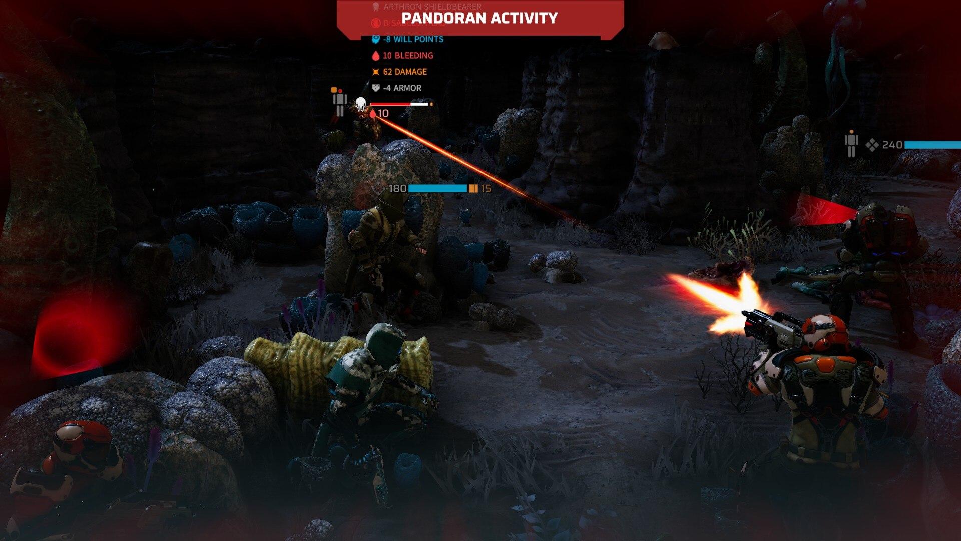 phoenix-point-pc-screenshot-4