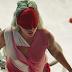 """[News]Lady Gaga lançou um curta-metragem surpreendente para """"911"""", dirigido por Tarsem Singh"""