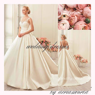 summer-wedding-wedding-dresses