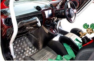 http://kumpulanmodifikasi.blogspot.com/2014/11/interior-mazda-modifikasi-boncel-modif.html