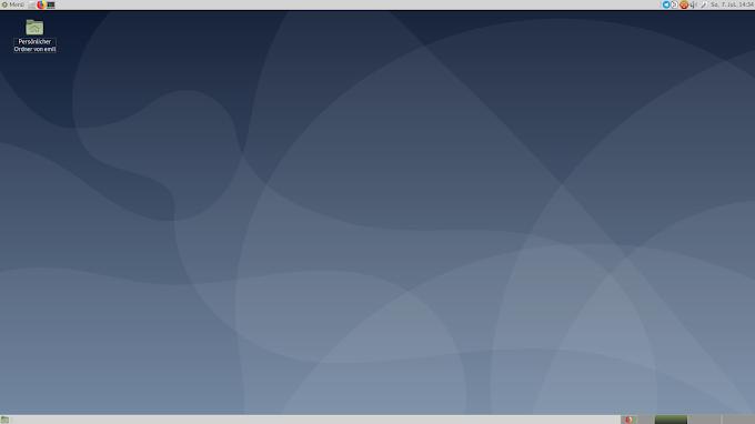 Debian 10.5 con correcciones acerca de BootHole GRUB2 y otras