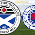 Ayr Utd-Rangers (preview)