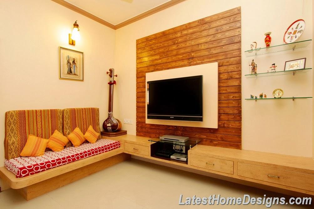 Interior Design For Hall Room