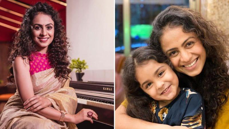 Musical-Love-Story-Of-Actress-Manasi-Parekh