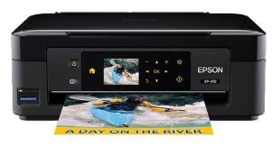 Printer Epson Expression Photo XP-410