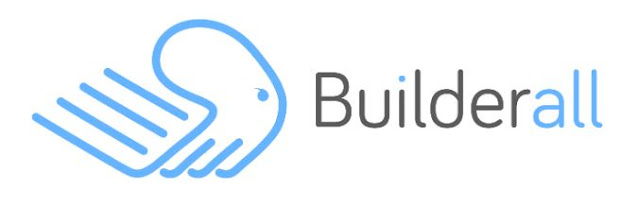 builderall sales funnel marketing solution