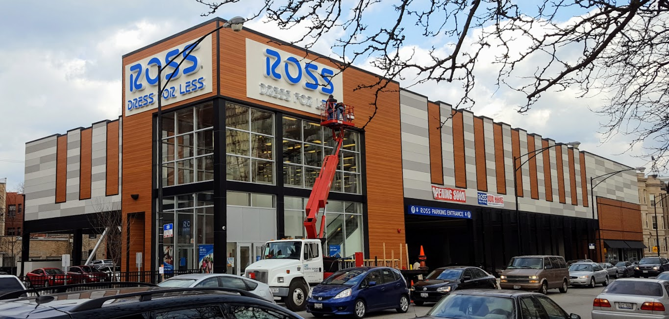 List of Ross locations in the United States. Ross store finder and locator. Ross Coupon Code and events. Ross. All stores > Ross. Ross locations. All Ross locations and store hours. Number of stores: Ross store locator. Alabama. Arizona. Arkansas.