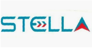 Stella Industries Ltd