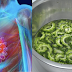 This Food Cure Diabetes And Stops Breast Kanser Cells From Growing And Spreading