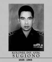 Inilah 10 Pahlawan Revolusi Indonesia