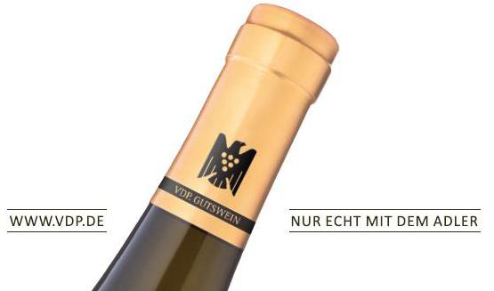 | Pressemeldung | VDP.Stellungnahme US Strafzölle auf deutsche Weine