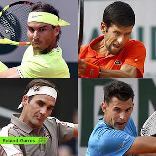 https://1.bp.blogspot.com/-lyUtTtmaOh4/XRfTD1U9iuI/AAAAAAAAHBE/45d4ED29cUAryPfxHjQaaMWmajXr8uu0QCLcBGAs/s320/Pic_Tennis-_037.jpg